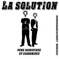 la_solution_logo.jpg