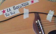 la_solution_guitare.jpg