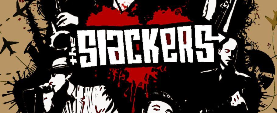 slackeurope18_1.jpg