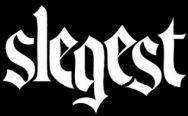 logo_slegest.jpg