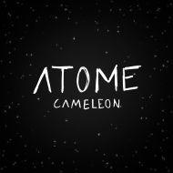 atome_3.jpg