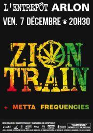 zion_train.jpg