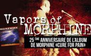 morphine_fb.jpg