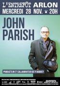 john_parish_1.jpg