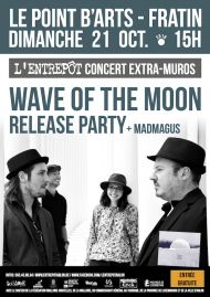 wave_of_the_moon.jpg