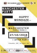 madchester_party_-_27_10_2018_-_sans_traits_de_coupe.jpg