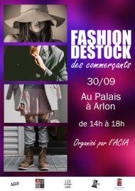 fashion_destock.jpg