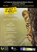 arlon_festival_international_nature_namur_2018_affiche.jpg