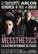 the_messthetics_8fev.jpg