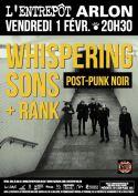 whispering_sons_flyers.jpg