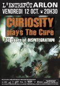 curiosity_12_oct-2.jpg