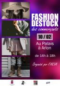 fashion_destock_affiche_10_fe769vrier.jpg