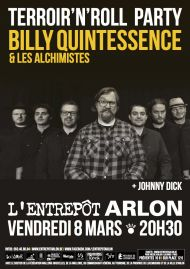 billy_quintessence_affiche.jpg