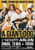 a_giant_dog.jpg