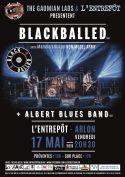 blackballed-_entrepot_-_definitive_-_sans_traits_de_coupe.jpg