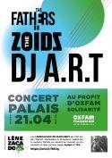 lzcd_aff_concert_2019_1.jpg