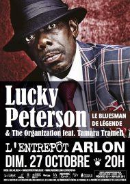lucky_peterson_ok.jpg