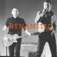 dyn-2.jpg