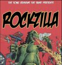 rockzilla.jpg
