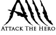 attack_the_hero_-_logo.jpg