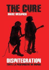 the_cure_marc_meganck_disintegration_hd-convertimage.jpg