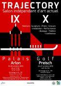 trajectoryix-x-autumn2019-affiche_v4-page-001.jpg