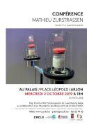 projet_affiche_zurstrassen-page-001.jpg