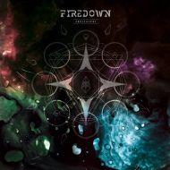 firedown_logo.jpg