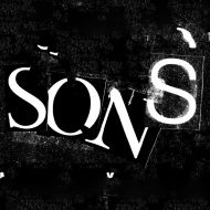 sons_logo.jpg