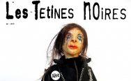 les_te769tines_noires_by_joel_hubaut_s1-780x520.jpg