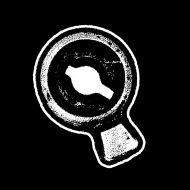 bolt_ruin_logo.jpg
