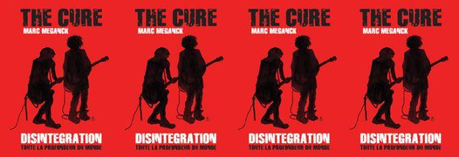 the_cure_disintegration.jpg