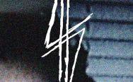 logo_psycho_44.jpg