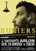 buriers_a2-2.jpg