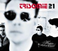 trisomie211.jpg