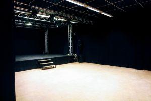 salle_de_spectacle_1.jpg
