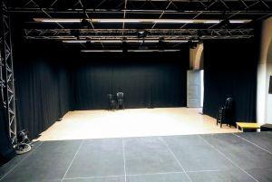 salle_de_spectacle_2_-_copie.jpg