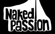 naked_passion_logo.jpg