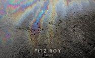 fitz_roy_album.jpg