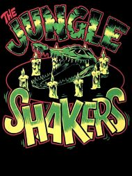 the_jungle_shakers_logo.jpg