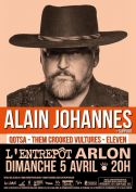 alain-johannes_a2-page-001-convertimage.jpg