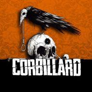 corbillarrd.jpg