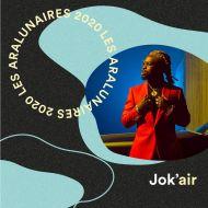 visu-jok-air-convertimage.jpg