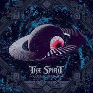 the_spirit_band.jpg