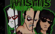 misfits3.jpg