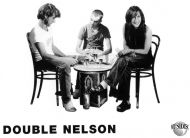 double_nelson.jpg