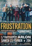 frustration_a2-nexw.jpg