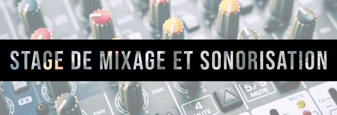 stage-mixage-_-son.jpg