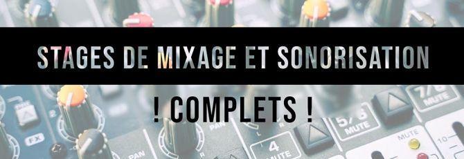 stage_mixage__son.jpg