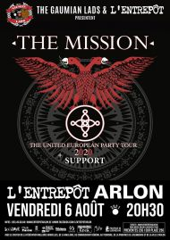 the_mission_6_aout_ll.jpg
